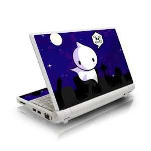 Spectre Design Asus Eee PC 900 Skin Decal Cover Protective