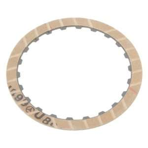 OES Genuine Automatic Transmission Friction Disc for select Mercedes