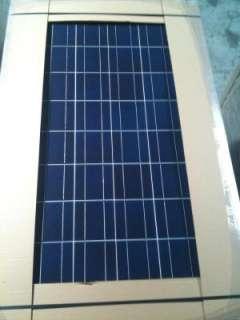 4KW Sharp Multi Solar Panels 60 Cells B grade UL CEC, ND 240QCJ BX