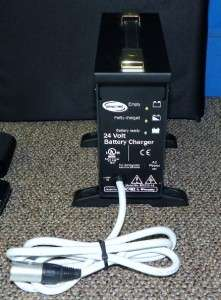 Invacare Storm TDX SP Electric Wheelchair Mobility