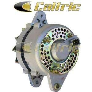 Alternator Kubota Tractor L3250 L3350 L3750 L4150 NEW