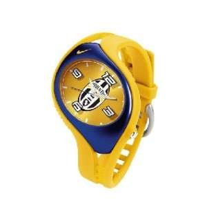 Nike Triax Blaze Junior Juventus Club Team Watch   Del Sol