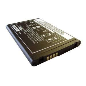Modern Tech 1500mAh Extended Life Replacement Battery for