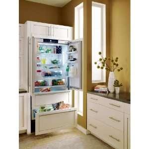 Liebherr Premium Plus Series HC2062 Appliances