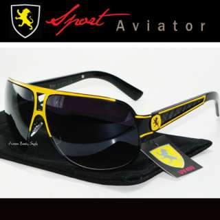 brand khan frame color 6 colors to choose yellow red brown gold black