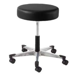 Intensa, Inc. 930 Series Exam Stool w/ Swivel Adjustment