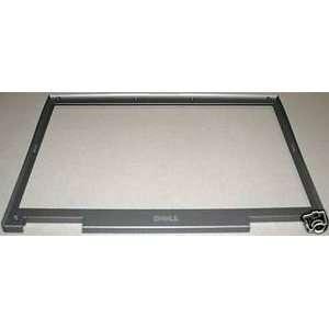 **NEW** DELL LATITUDE D810 15.4 LCD BEZEL, D4410