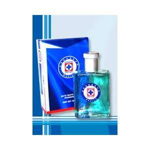 Club Deportivo Cruz Azul Sports Fragance: Sports & Outdoors