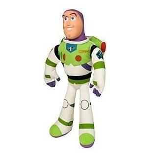 Disney Toy Story 10 Woody Plush Doll Toys & Games