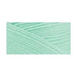 Caron Natura Yarn Pale Green 1982 0209; 6 Items/Order