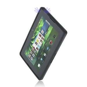 RIM BlackBerry PlayBook OEM Skin   Black Opaque (ACC 39313