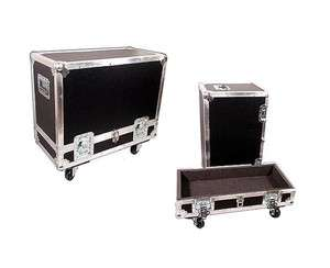 Heavy Duty ATA AIRLINER CASE For FENDER HOT ROD DELUXE