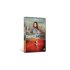 Dance Moms (Season One): Abby Lee Miller: Movies & TV