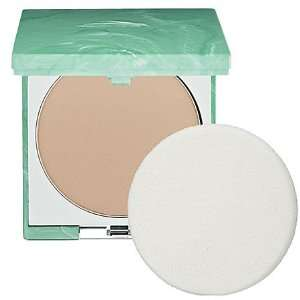 Clinique Almost Powder SPF 15