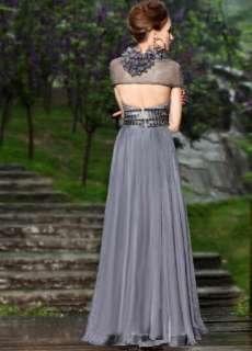 New 2012 womens Sexy bridal Ball Gown party Prom Wedding Cocktail