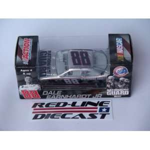 Citizen Soldier 3 Doors Down 1/64 Scale Action Racing Collectables