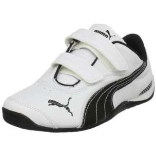 PUMA Kids Drift Cat III L V Sneaker   designer shoes, handbags