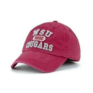 FORTY SEVEN BRAND NCAA High Tackle Franchise Cap Hat Sports