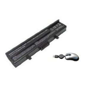 Dell Laptops / Notebooks / Compatible with Dell 1530, XPS M1530, Dell
