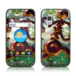 for Samsung Fascinate SCH i500 Cell Phone Cell Phones & Accessories