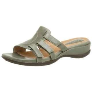 Clarks Artisan Womens Daytona Sandal: Shoes