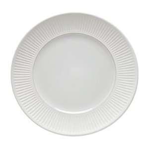 Dansk FLAMESTONE IVORY DINNER PLATE