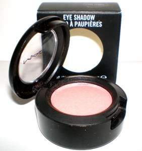 gallery now free mac cosmetics eye shadow eyeshadow many colors nib