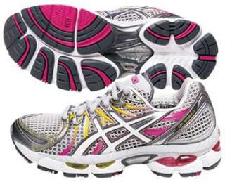 ASICS GEL NIMBUS 13 MENS / WOMENS RUNNING SHOES Mens US 7.5~14