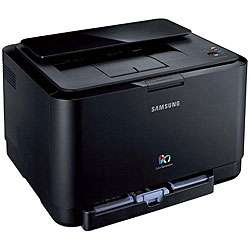 Samsung CLP 315 Color Laser Printer   17 ppm   150 sheets (Refurbished