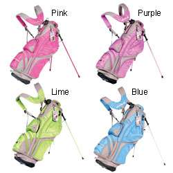Datrek Ladies Passion Stand Golf Bag