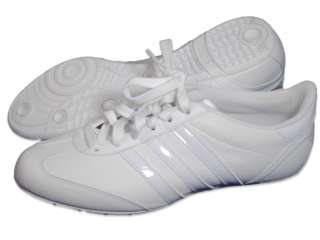ADIDAS Women Shoes Ulama White Athletic Shoes