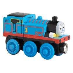Thomas Wooden Railway Thomas Toy Train  Overstock