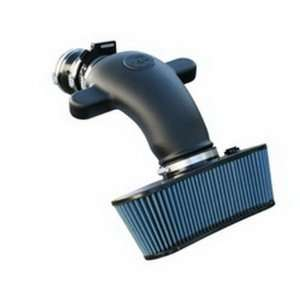 AFE 51 10902 Stage 2 Pro Dry S Cold Air Intake System