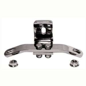 V Factor Heavy Duty Top Engine Mount For Harley Davidson