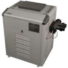 Jandy Legacy Swimming Pool Heaters 250,000 BTU