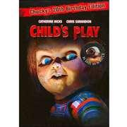 chucky dolls for sale