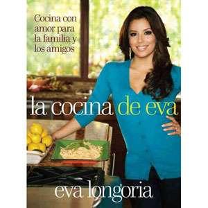 La Cocina de Eva Cocina Con Amor Para la Familia y los Amigos  Evas