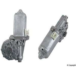 New BMW 528e/528i/530i/533i/733i Bosch Front Door Window Motor 75 76
