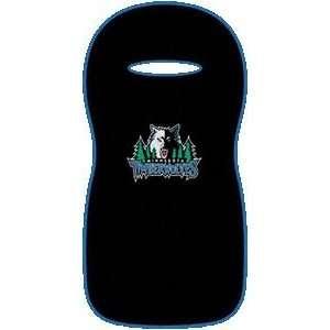 Minnesota Timberwolves Car Seat Cover   Sports Towel