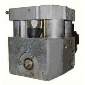 ABS540076 Anti Lock Brake System Actuator Assembly Automotive