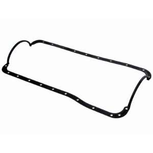 Racing M 6710 A460 Oil Pan Gasket 1 Piece Ford 429 460 Automotive