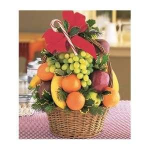 Tower of Fruit: Grocery & Gourmet Food