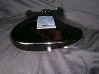 2011 American Standard Fender Strat BODY Stratocaster