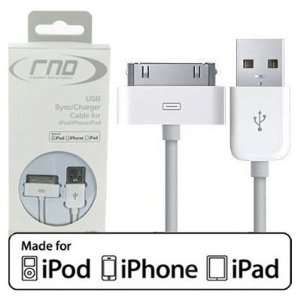 RND Power Solutions Apple Licensed/Approved high quality