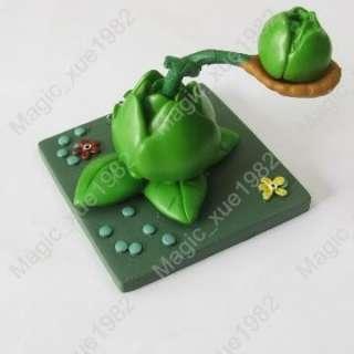 Plants Vs Zombies(PVZ) Cabbage pult desktop Decoration