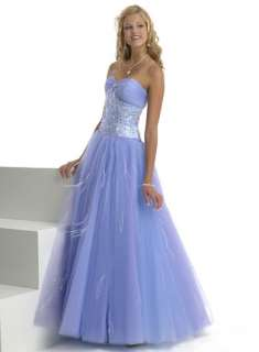/nice Bridesmaid Wedding/Bridal Prom Party hot Evening Dresses