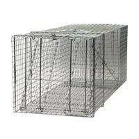 42 x 15 x 15 Havahart Live Animal large Trap 1081