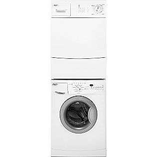 malber washing machine