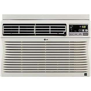Air Conditioner with Remote ENERGY STAR®  Appliances Air Conditioners