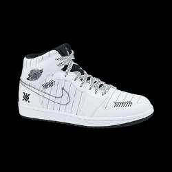 Nike Air Jordan Retro 1 Mid Mens Shoe  Ratings